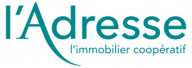 Agence L'ADRESSE AUXERRE