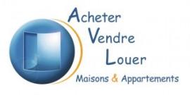 ACHETER VENDRE LOUER - MAISONS & APPARTEMENTS