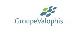 VALOPHIS HABITAT OFFICE PUBLIC DE L'HABITAT DU VAL DE MARNE