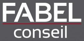 FABEL CONSEIL