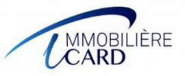 IMMOBILIERE ICARD
