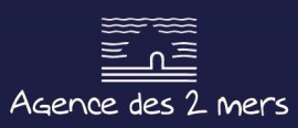 AGENCE DES 2 MERS