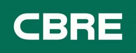 CBRE Grands Comptes Logistiques