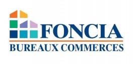 FT FONCIA TRANSACTION PARIS RIVE GAUCHE