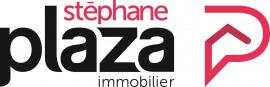 Stéphane Plaza Immobilier Paris 14 ème Pernety