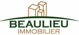 BEAULIEU IMMOBILIER