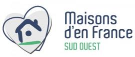 MAISONS D'EN FRANCE SUD OUEST - AGENCE DE DAX