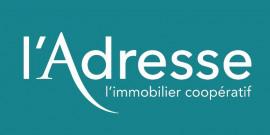 l'Adresse - Agence Le Bras