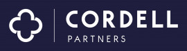 CORDELL PARTNERS