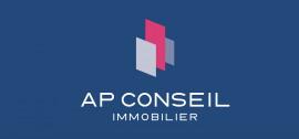 AP CONSEIL