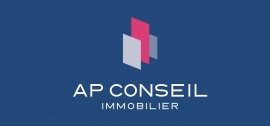 AP CONSEIL IMMOBILIER
