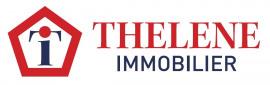THELENE IMMOBILIER