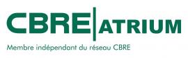 Atrium CBRE - Clermont Ferrand