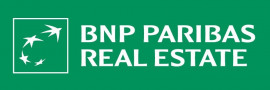 BNPPRE Nancy