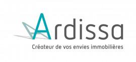 ARDISSA CONSEIL