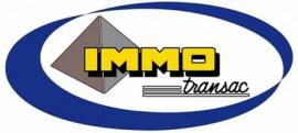 IMMO-TRANSAC