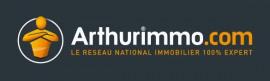 ARTHURIMMO.COM - BLOT L'IMMOBILIER