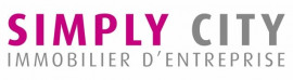 SIMPLY CITY IMMOBILIER
