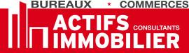 ACTIFS C.IMMOBILIER