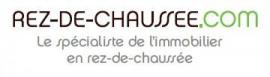 REZ DE CHAUSSEE.COM