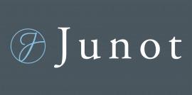 JUNOT ABBESSES