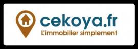 CEKOYA.FR