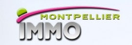 MONTPELLIER IMMO