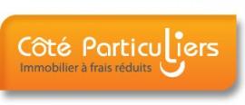 Côté Particuliers Reims