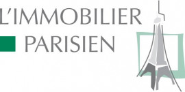 L'IMMOBILIER PARISIEN