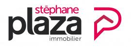 Stéphane Plaza Immobilier La Ciotat