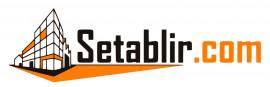 SETABLIR.COM