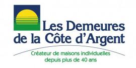 DEMEURES DE LA COTE D'ARGENT