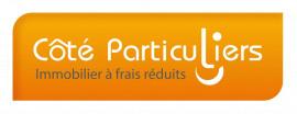 Côté Particuliers Lyon 3