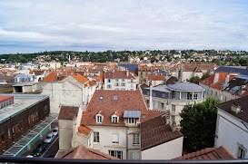 Location appartement Lagny sur marne 860€ CC - Photo 2
