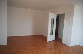 Rental apartment Lagny sur marne 860€ CC - Picture 1