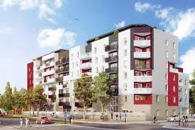 Sale apartment Dijon 112606€ - Picture 4