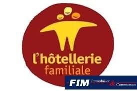 Vente fonds de commerce boutique Le havre 590000€ - Photo 2