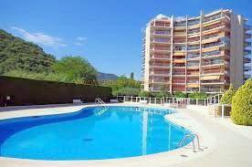 Viager appartement Mandelieu-la-napoule 80000€ - Photo 1