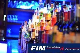 Vente fonds de commerce boutique Fecamp 65000€ - Photo 1