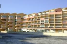 Location vacances appartement Port leucate 198€ - Photo 10