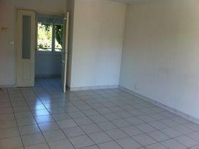 Alquiler  apartamento Villeneuve-les-avignon 890€ CC - Fotografía 12