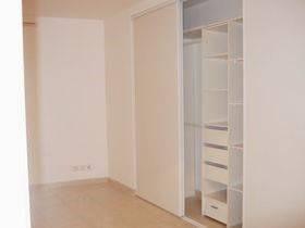 Alquiler  apartamento Avignon 1030€ CC - Fotografía 5