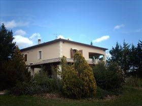 Location maison / villa Saze 1630€ CC - Photo 9