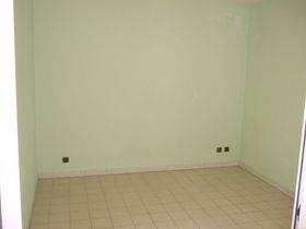 Location appartement Avignon 596€ CC - Photo 5