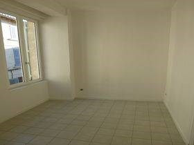 Rental apartment Avignon 492€ CC - Picture 7