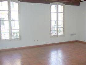 Rental apartment Avignon 480€ CC - Picture 8