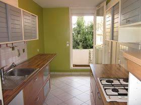 Rental apartment Avignon 690€ CC - Picture 3