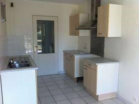 Alquiler  apartamento Villeneuve-les-avignon 890€ CC - Fotografía 11