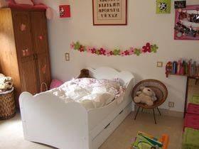 Alquiler  casa Saze 1630€ CC - Fotografía 6