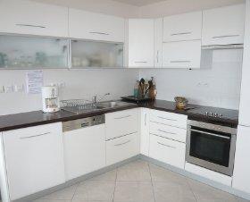Location vacances appartement Bandol 1000€ - Photo 4